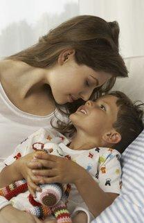 Gürtelrose bei Kindern