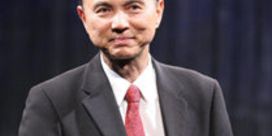 Jimmy Choo entwirft für H&M!