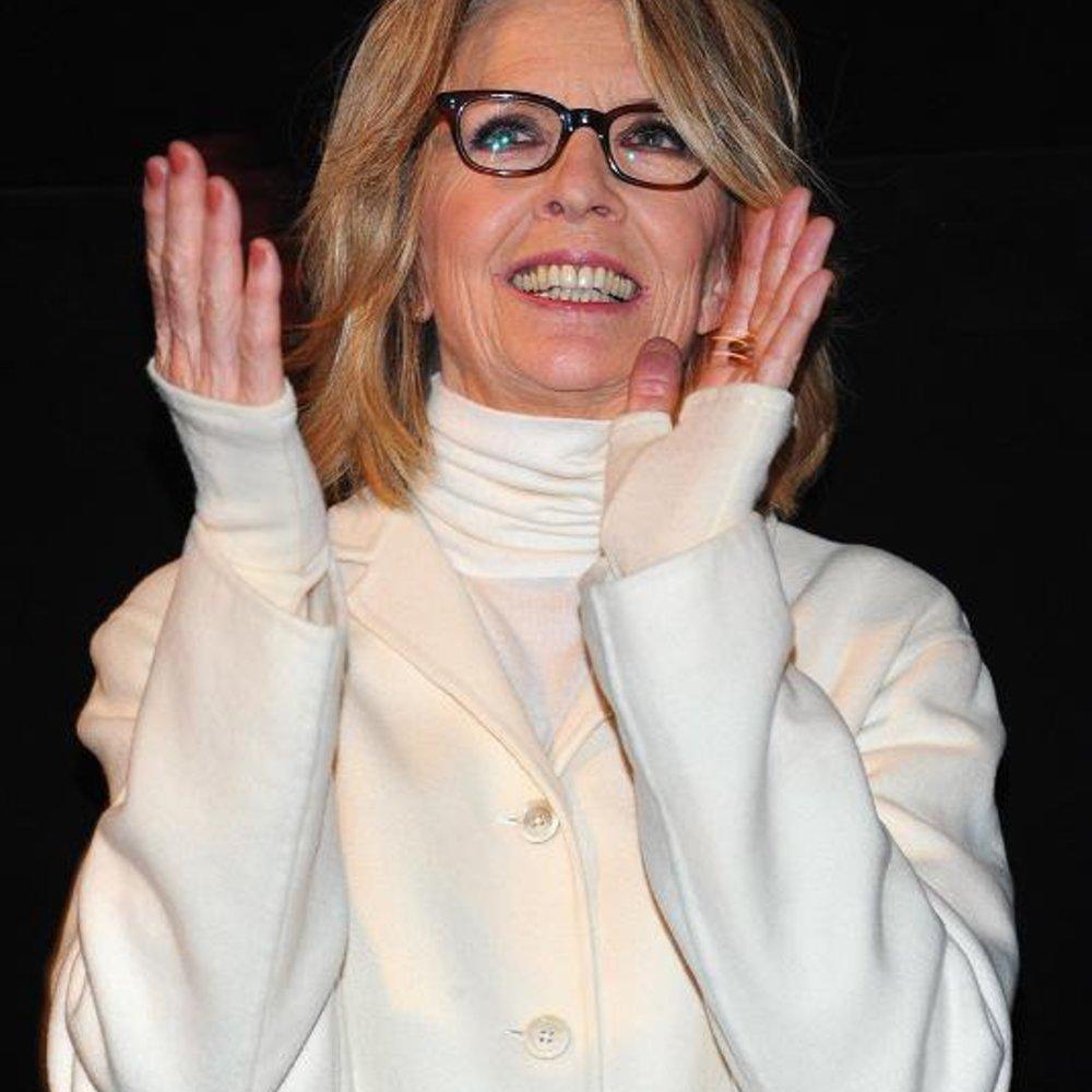 Goldene Kamera 2014: Hollywood ist zu Gast