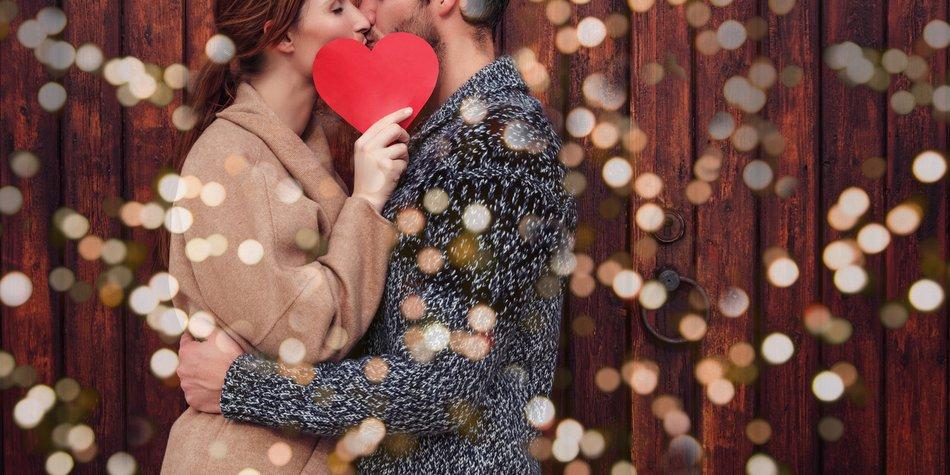 Wie lange Dating, bevor ich sag, ich liebe dich Wot schlechte Matchmaking