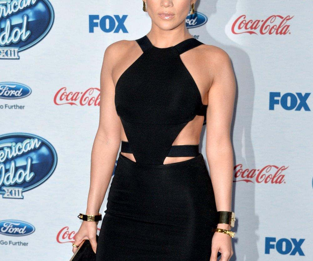 Jennifer Lopez setzt sich für Homosexuelle ein