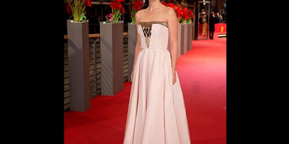 Berlinale 2015 Natalie Portman