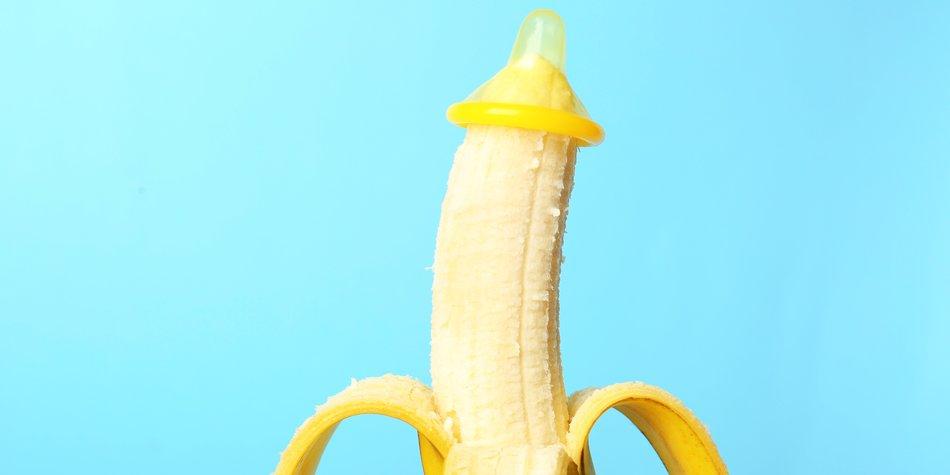 glutenfreie Kondome