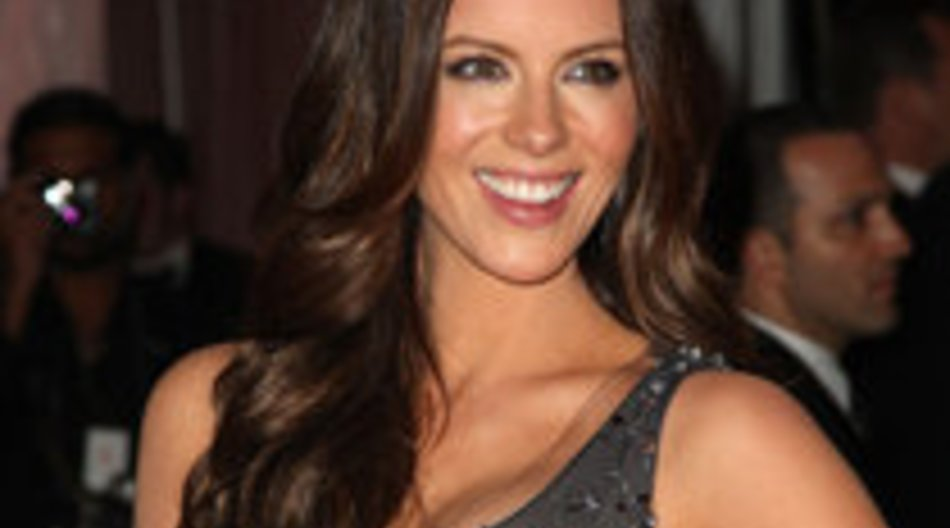 Kate Beckinsale: Sexiest Woman Alive 2009