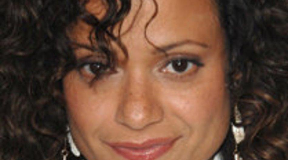 Scrubs-Star Judy Reyes ist schwanger