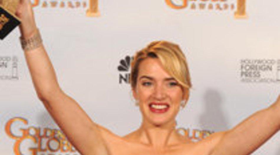 Golden Globes 2009 - Die Gewinner