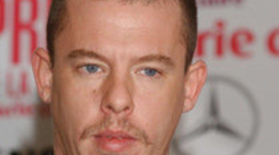 Alexander McQueen: Stars sprechen heute ihr Beileid aus