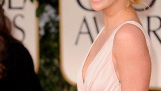 Charlize Theron kritisiert Hollywoods Jugendwahn
