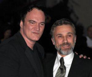 """Oscarnominierungen 2010 für """"Inglorious Basterds"""""""