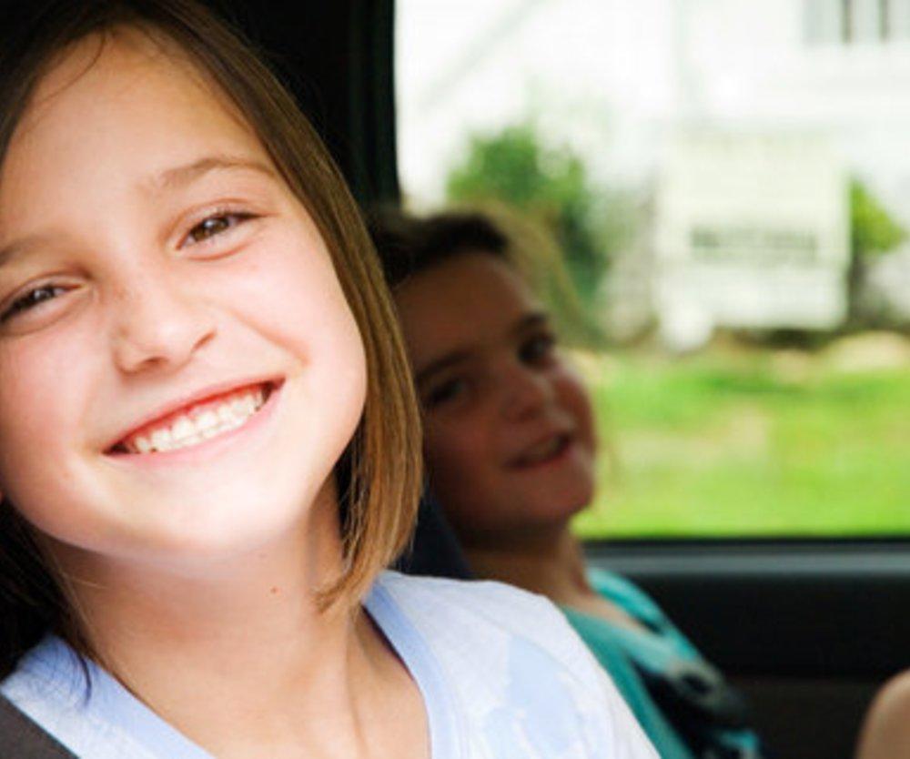 Welt-Mädchentag findet erstmalig statt