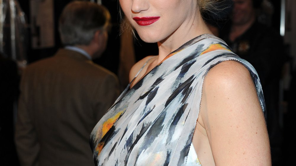 """Gwen Stefani will zu """"The Voice"""" zurückkehren"""