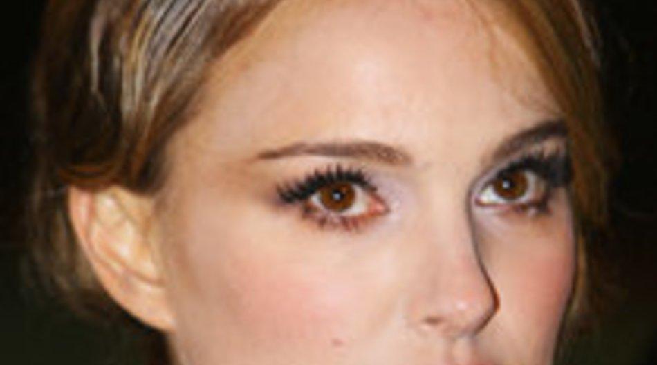 Natalie Portman findet Jake Gyllenhaal perfekt