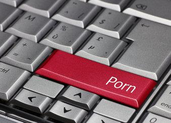 romantischer sex selbstbefriedigung frauen wie