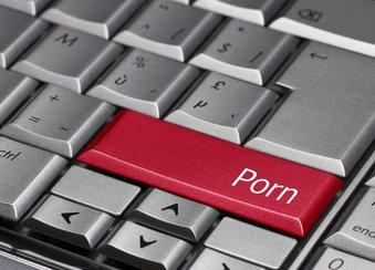 Pornosucht betrifft hauptsächlich Männer