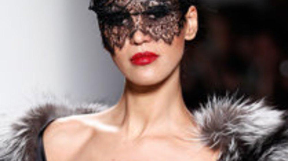 Farah Angsana Herbst-/Winterkollektion 2011