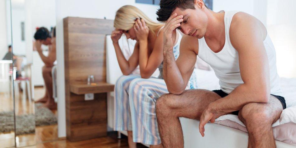 kondom gerissen trotz pille schwanger