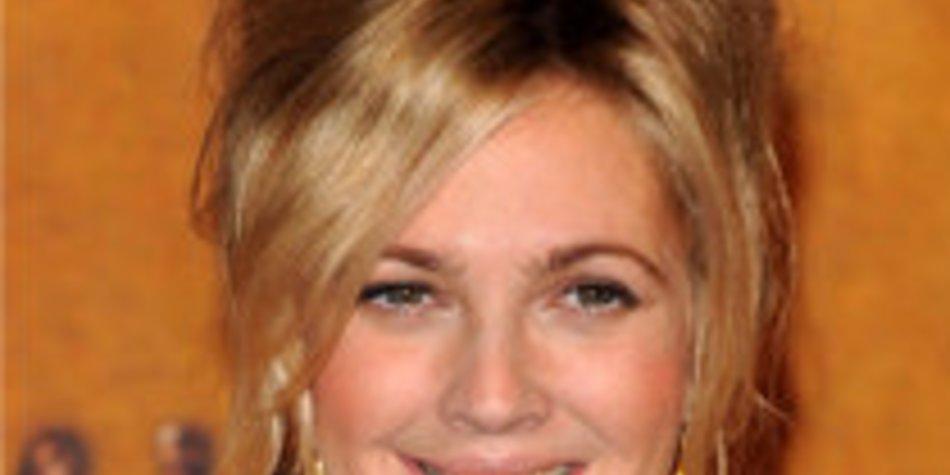 """Drew Barrymore in """"Auf immer und ewig"""""""