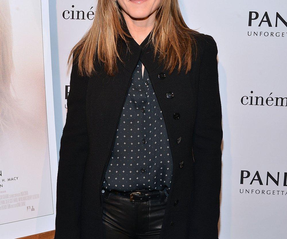 Jennifer Aniston: Lästerattacke zum Po-Cover von Kim Kardashian