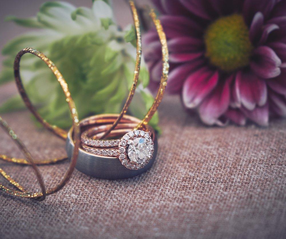 6 Hubsche Geschenkideen Zur Blechernen Hochzeit Desired De