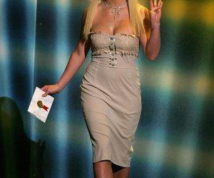 Britney Spears: Jetzt wohnt sie im Hotel!