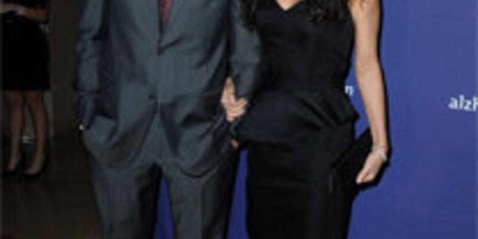 Demi Moore: Ich will Kinder von Ashton