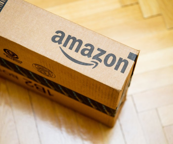 Amazon bringt Kosmetikmarke raus