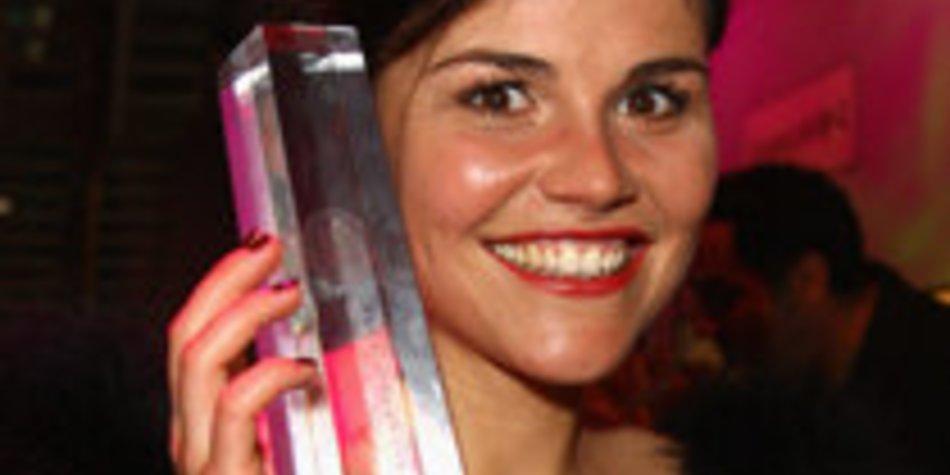 Der Fernsehpreis 2008