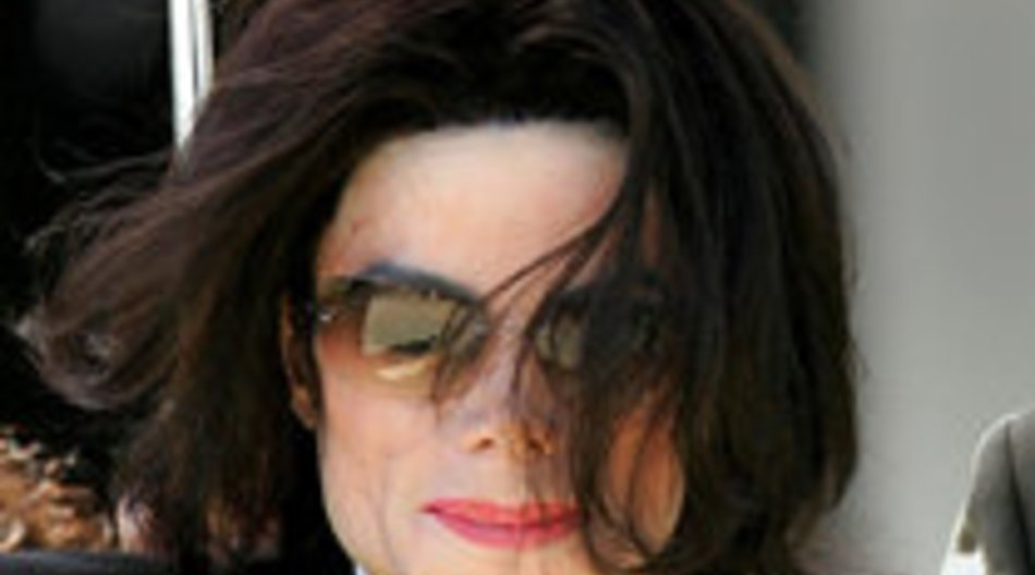 Michael Jackson erfolgreich wie nie