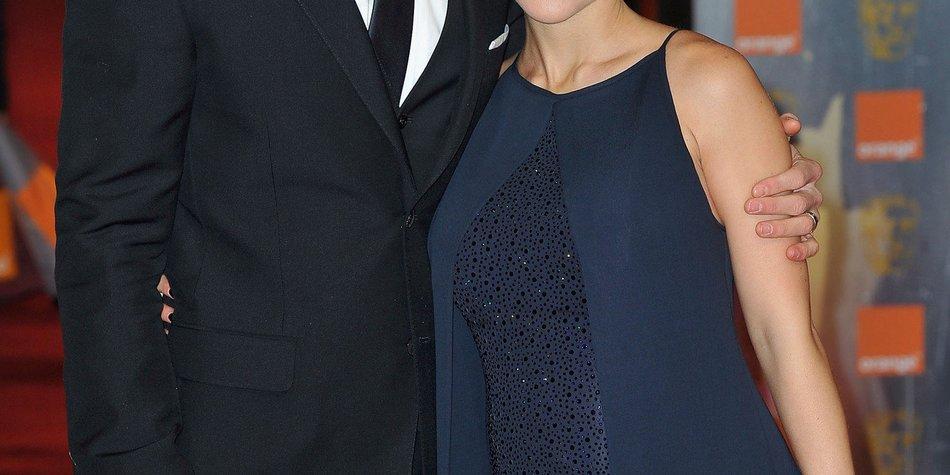 Chris Hemsworth ist Vater geworden