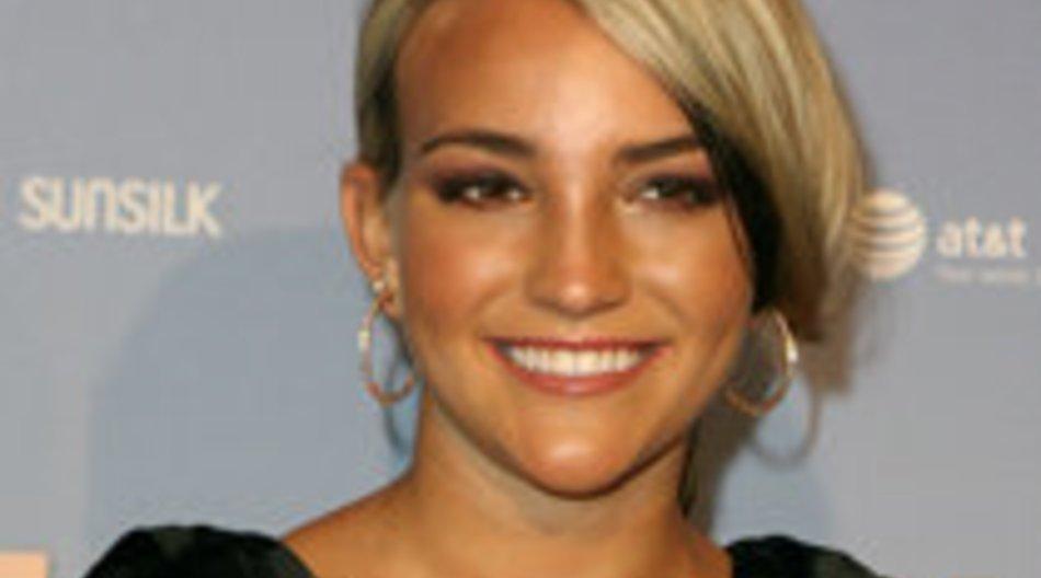Jamie Lynn Spears: Freund baut Autounfall