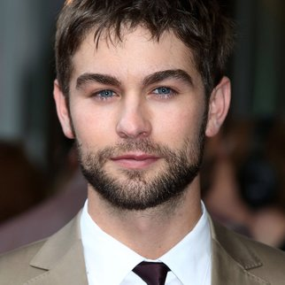 Chace Crawford: Musikkarriere?