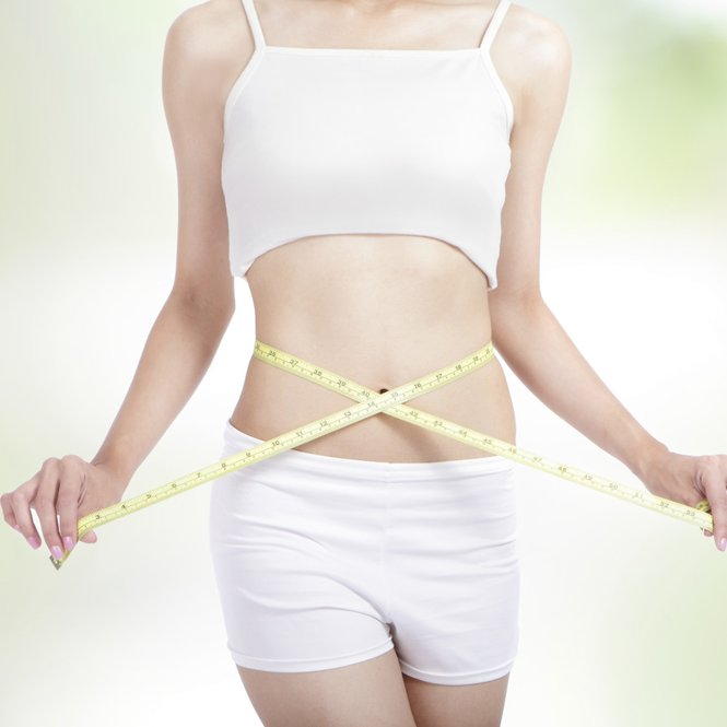abnehmen kalorien seasoned kilogramm