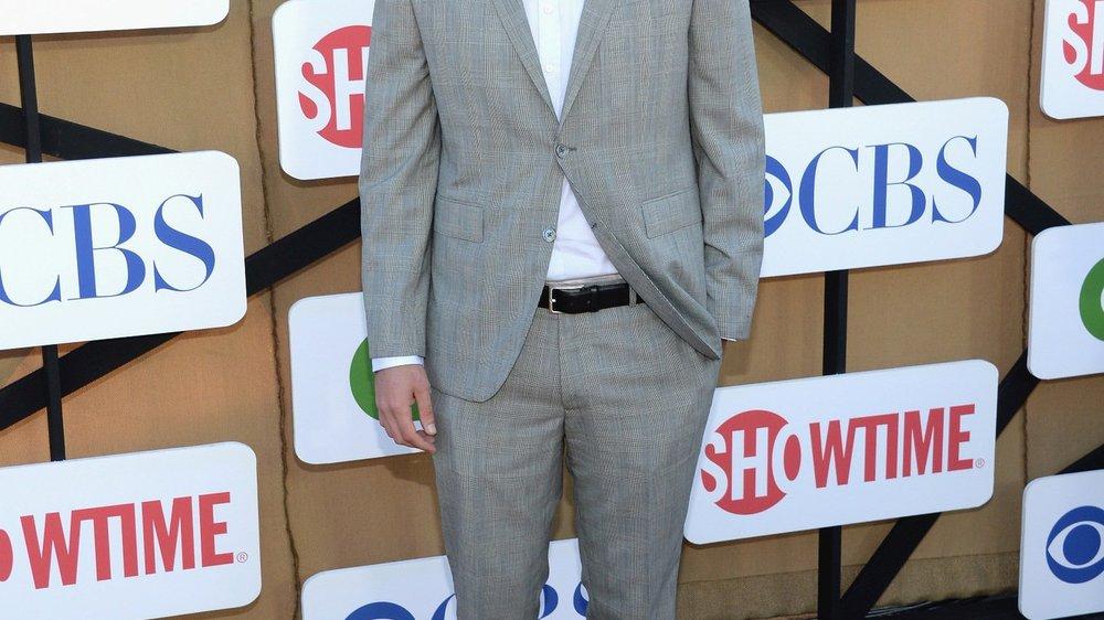 How I Met Your Mother: Jason Segel hat für einen neuen Film abgenommen