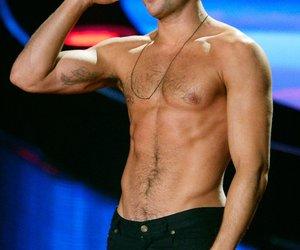 Zac Efron: Vier Nominierungen bei den MTV Movie Awards