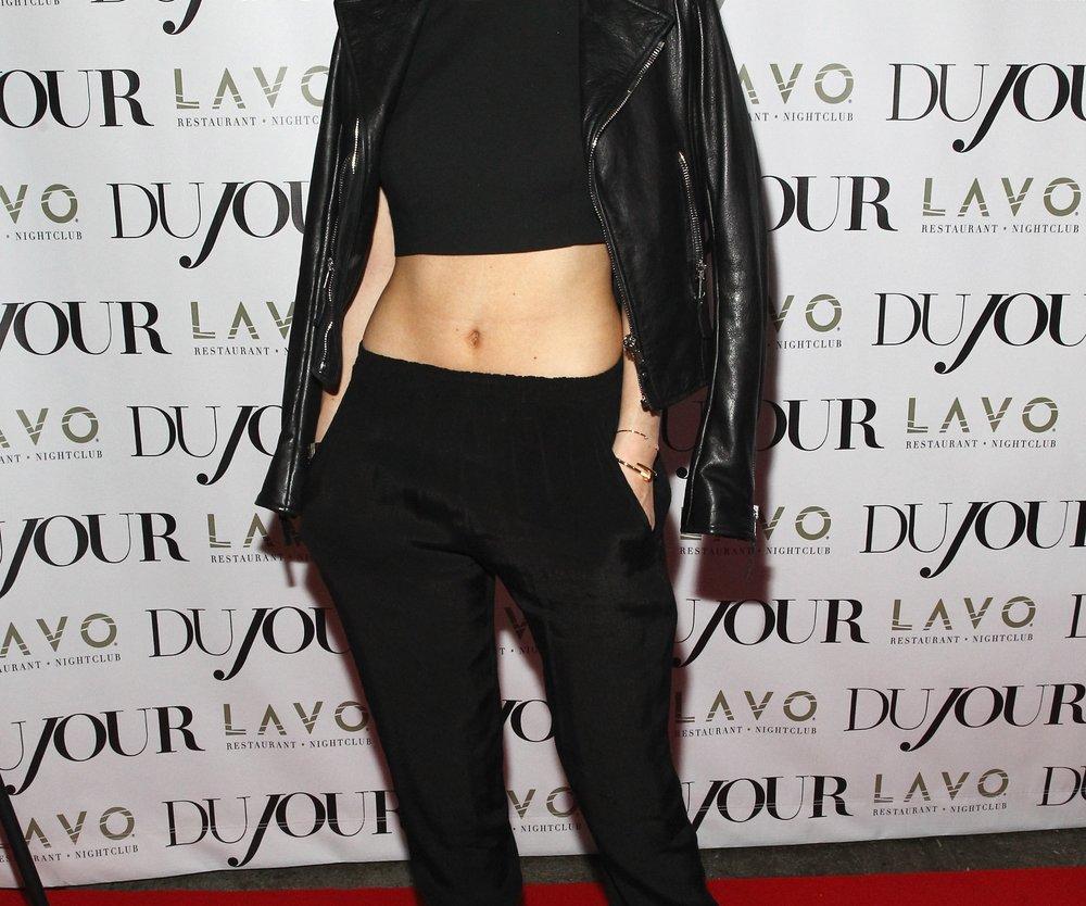 Kylie Jenner: So stark sind ihre Gefühle für Tyga