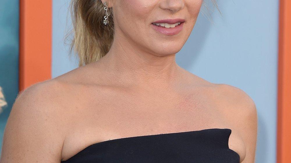 """Christina Applegate lehnte die Hauptrolle in """"Natürlich Blond"""" ab"""