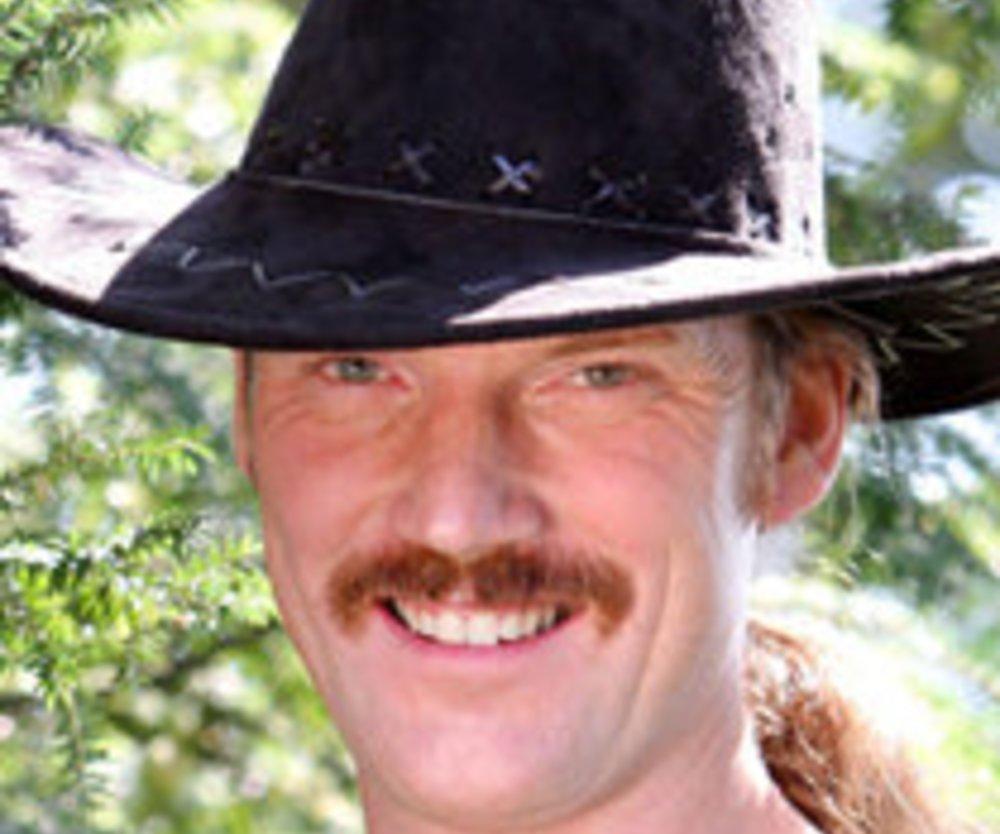 Bauer sucht Frau: Biobauer Johannes spricht über seine Beziehungen