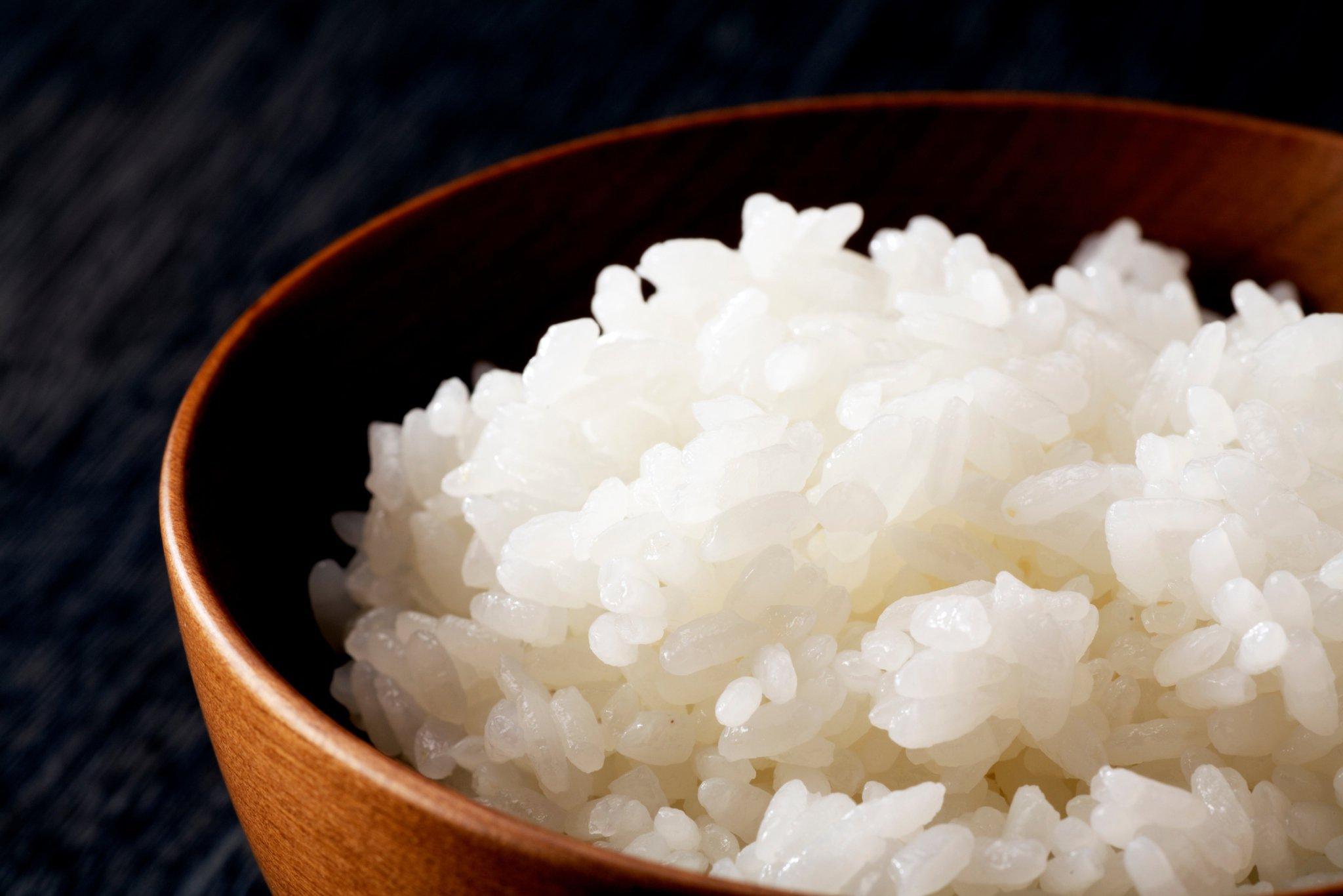 bf8dbb758b Reis kochen wie die Profiköche | desired.de