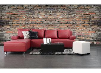 platzsparend ideen flecken aus sofa entfernen, sofa: entdecke deine ganz persönliche kuschellandschaft für zuhause, Innenarchitektur