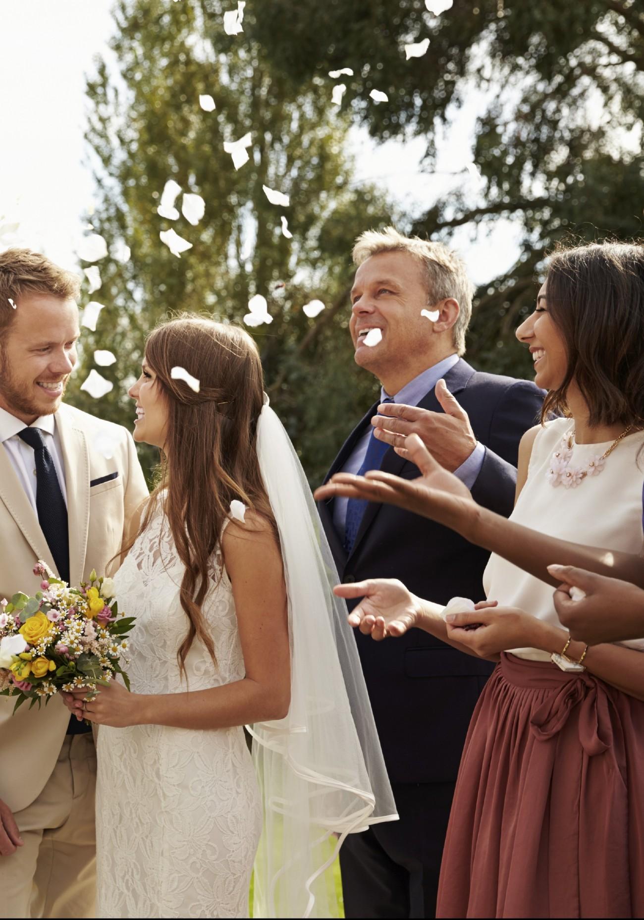 Hochzeitsgast Welches Kleid Ziehe Ich An Desired De