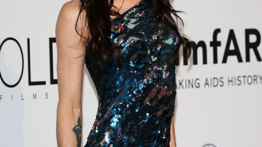 Conchita Wurst dementiert Tour mit Lady Gaga