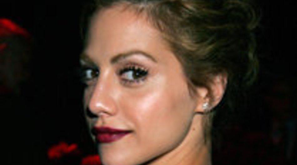 Brittany Murphy: Ehemann immer noch unter Schock