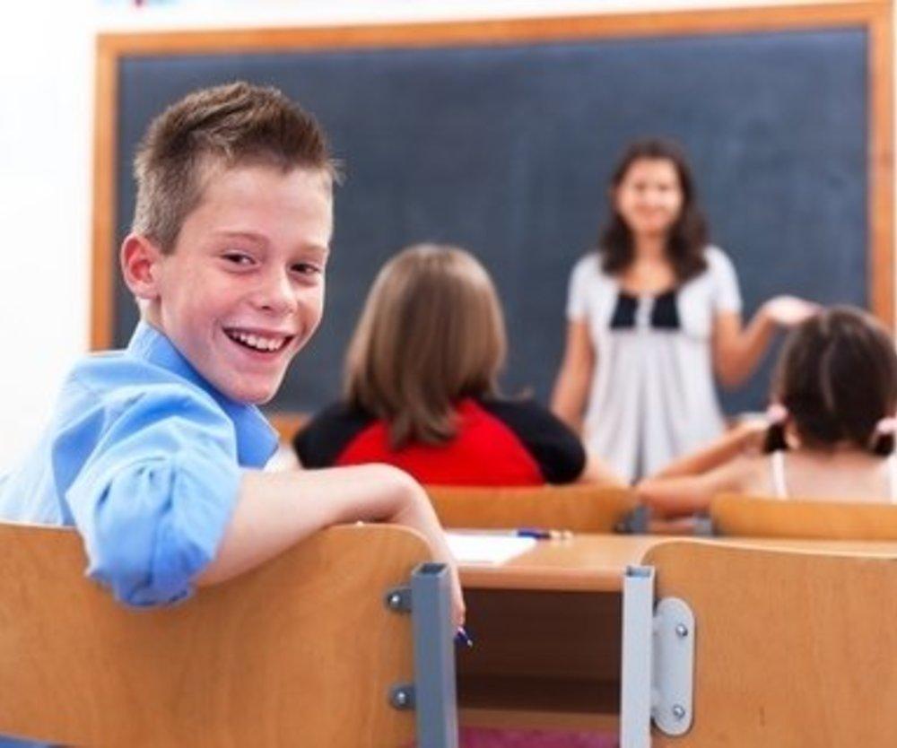Schulen: Reform in Rheinland-Pfalz