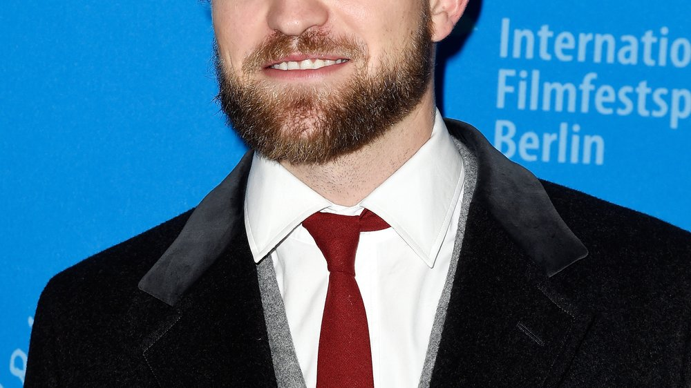 Robert Pattinson und FKA twigs tragen Freundschaftsringe