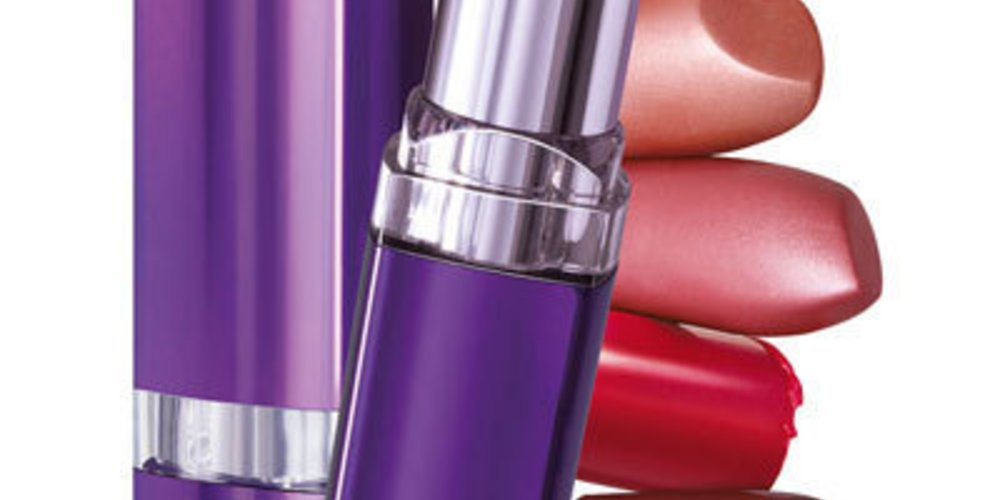 Lippenstift Rimmel London