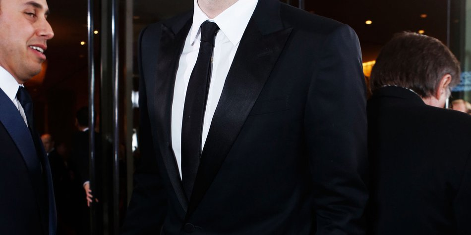 Robert Pattinson versteht den Betrug von Kristen Stewart