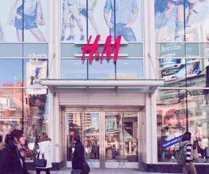 Shopping Tipps: 3 Top-Trends im H&M Sale