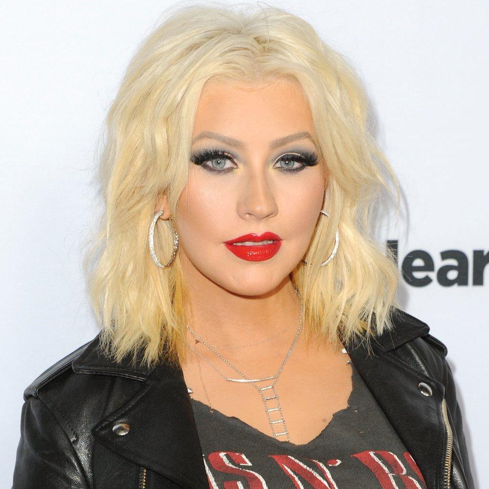 Christina Aguilera: Ihre Tochter hatte Geburtstag