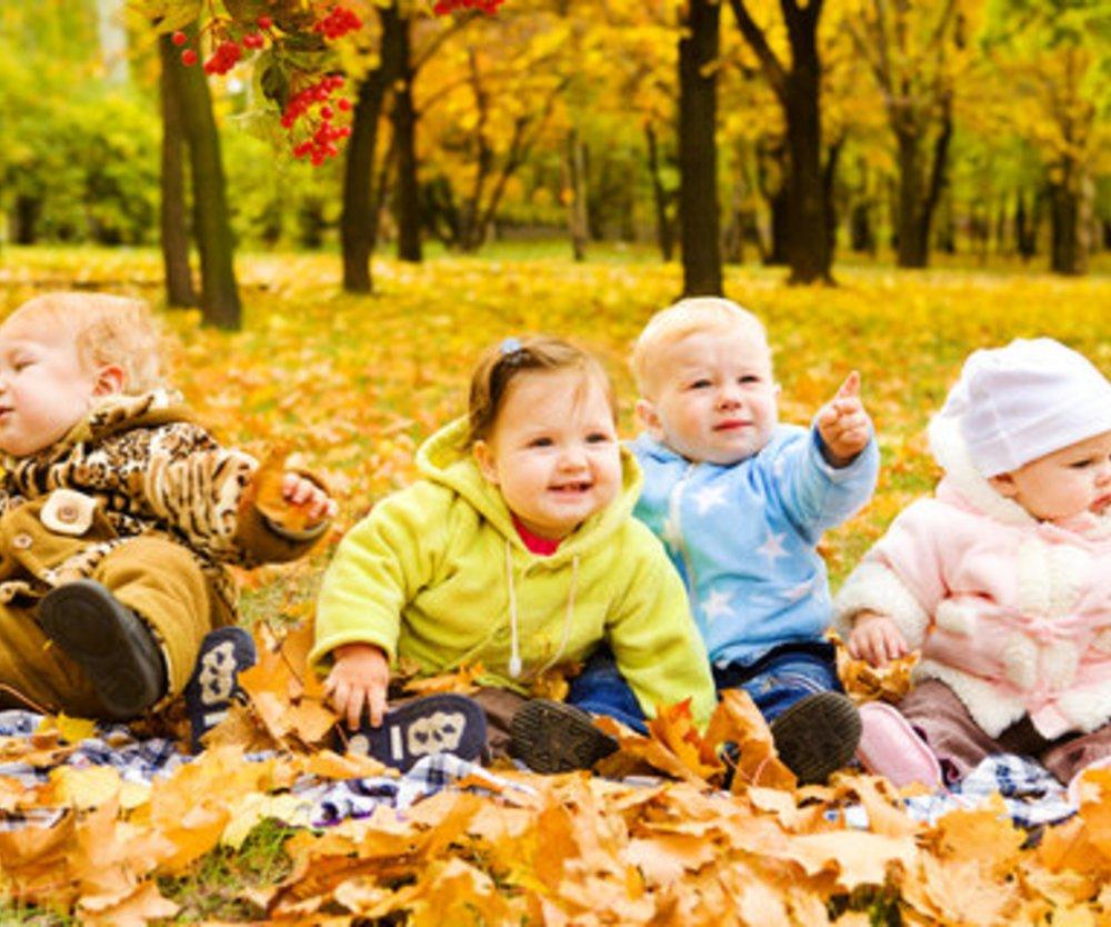 Kinderbetreuung: Ziel nicht erreicht