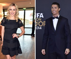160718_EL News_Verena Kerth-Cristiano Ronaldo_Foto-Hannes Magerstaedt-Getty Images-519457602_MICHAEL BUHOLZER-AFPGetty Images-461437542